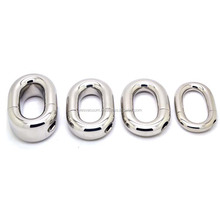 Rounded Oval Ball Stretcher Ball weight