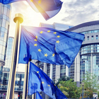 EU Residency for Investors in Business