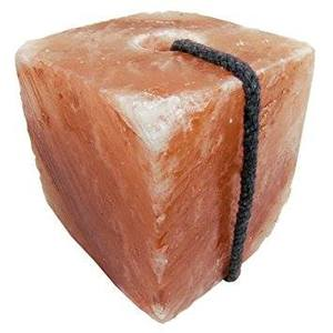 Competitive Price Himalayan Animal Salt Lick