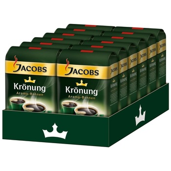 Good Price Jacobs Kronung 500g Ground Coffee