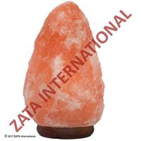 Himalayan Salt Lamps Natural Shape