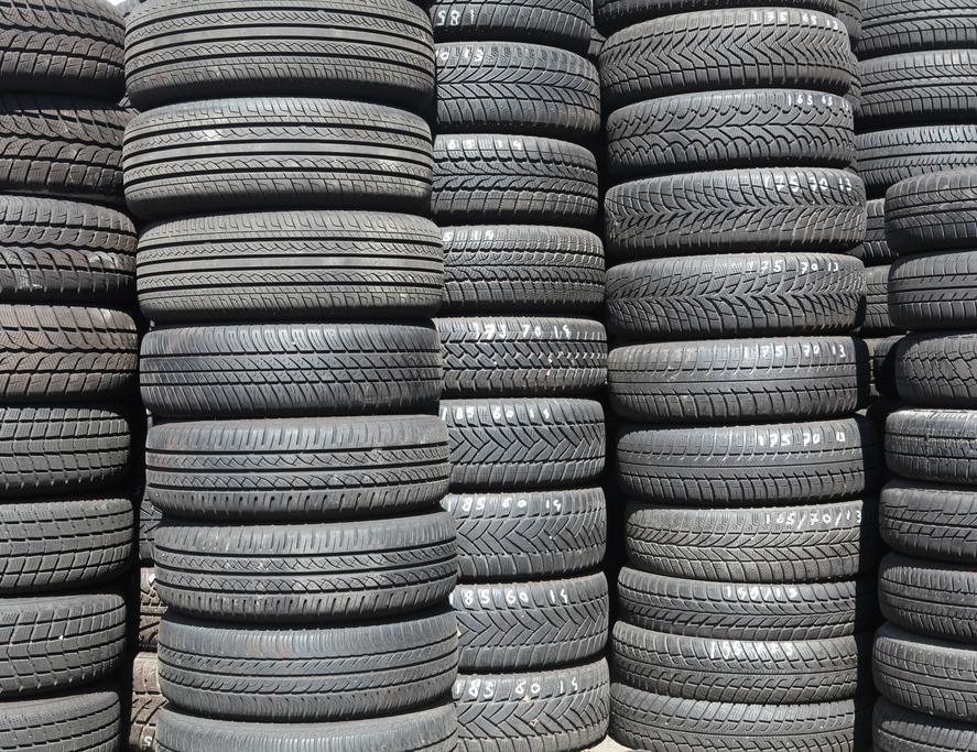 Wholesale USED CAR TIRES FOR SALE. WINTER TIRES FOR SALE