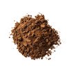 Factory Supply Pure Natural Vanilla Powder