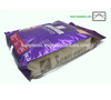 5KG Rice Bag / Basmati Rice Bag