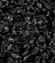 Best Quality Manufacturer Calcined Anthracite Coal Buyer at affordables prices
