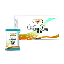 Weight Loss Meal - Private Label/OEM