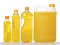 Top Quality Refined Sunflower Oil From Germany