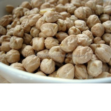 Grade A Chick Peas / Kabuli Chick Peas / Pulses for sale