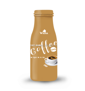 Vietnam Coffee And Espresso Drink Wholesale in Bottle 300ml