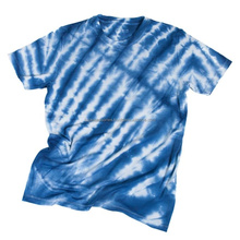 Cheap price wholesale men tie dye t shirt newest design tie dye shirt with latest price