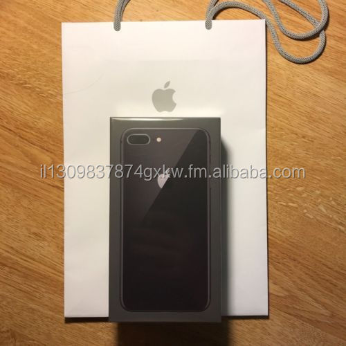 Fresh Arrival Apple mobile Phone 8 & 8 Plus 64GB / 256GB Competitive Wholesale