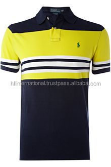 new design polo shirts, house of polo shirts,