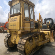 low price used caterpillar dozer d6 for sale