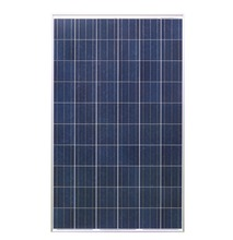 High Quality Competitive Price High Quality Roof Cheap Price Poly 265w Solar Panel