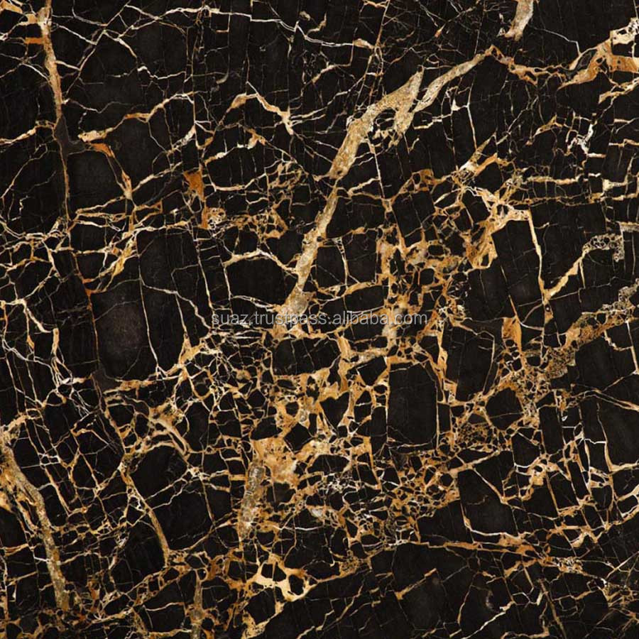 Afghan gold portoro marble, atural Black and Gold Marble, best price Natural Stone Black and Gold Marble, Black And Athena Gold