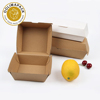 /product-detail/mini-printed-burger-box-50041172354.html