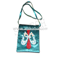 indian fabric bags