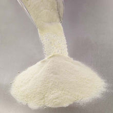 spray dried horse milk powder