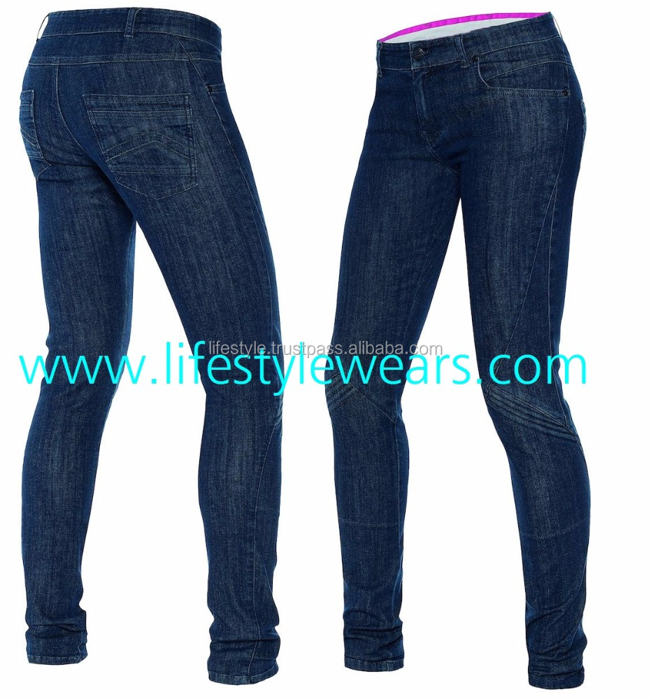 lady suspender jean pants jeans short pants ladies short jeans pants