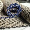 Premium Quality , Quick and Easy to Wash, durable Jute Carpet