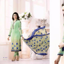 best designer salwar kameez fancy salwar suit womens salwar suit