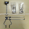 Balfour Self Retaining Retractors Surgical tools Orthopedic Instruments