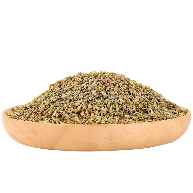 quality new products non-pollution fennel seed