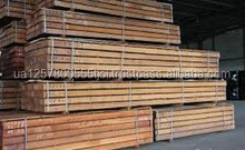 Sawn Iroko for sale