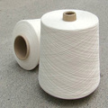100% COTTON YARN NE 30/1 COTTON COMBED YARN KNITTING YARN