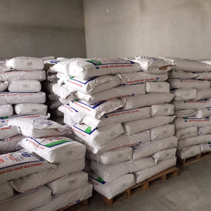 25kg Bag New Zealand Skimmed Milk Powder For Competitive Price