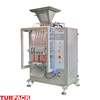 Stick honey packing machine (TURPACK)