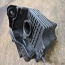 Mercedes B-class W245 B170 Air Filter Housing