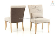 Caf.ehaus Stuhl - upholstered chairs Cafe, quality armchair, comfortable armchairs