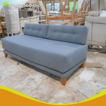 furniture living cheap price room sofa luxury with comfortable foam clear pictures