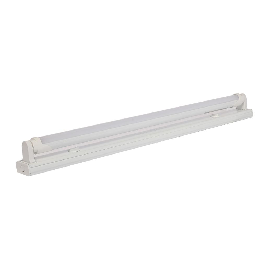 Tube 60/10W T8 fluorescent lamp