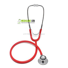 Cheap Price Digital Stethoscope Electronic Stethoscope For Hot Sale