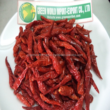 DRIED BIG CHILI_BEST QUALITY_CHEAPEST PRICE