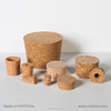 /product-detail/tapered-cork-stoppers-for-jars-vials-and-other-50005157850.html