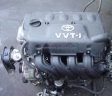 USED 1UZ ENGINE FOR TOYOTA CAR
