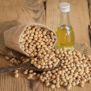 Bulk Soybean Oil For Sale At Cut Down Cost Price