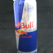 Red Bull Energy Drink 250ml 100% Austrian Origin