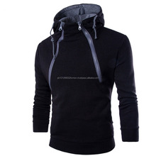 LIGHT Color Customized Plain Cotton Fleece Hoodies/Lightweight Embroidered Sweatshirts For Young
