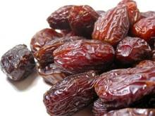 holesale fresh dates , Aseel Fresh dates , Fresh Healthy Aseel Dates Pakistani Dates Semi Dried Dates