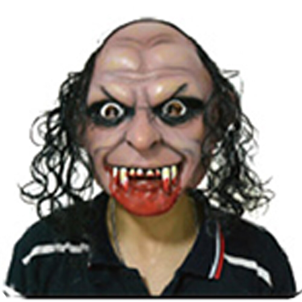 Professional with low price michael myers latex mask