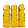 /product-detail/refined-malaysia-palm-oil-for-sale-50042581333.html