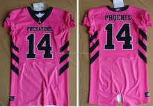 factory sell mass production low price good quality cheap football jersey