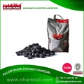 Premium Selling Packaged BBQ Charcoal at Export WholeSale Price