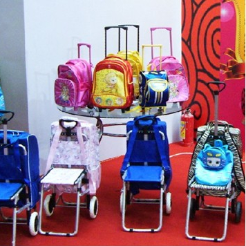 New Arrival School Bags With Chair Sourcing Buying Purchasing Agent - Good China Buying Agent, Lowest Commission Sourcing Agent