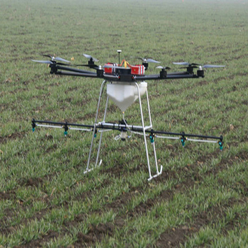 pesticides spraying drone agricultural drone sprayer farm uav