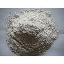 Calcined Bone Ash